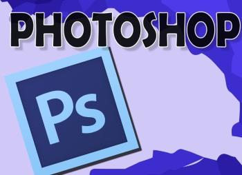 01photoshop